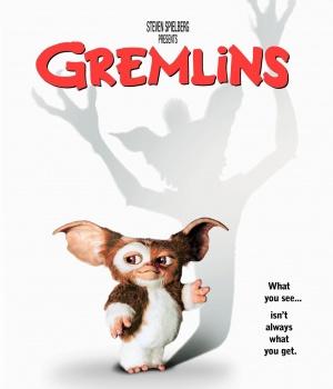 Gremlins 1464x1710