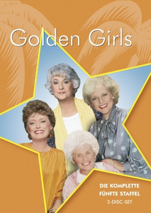 Golden Girls 1204x1700