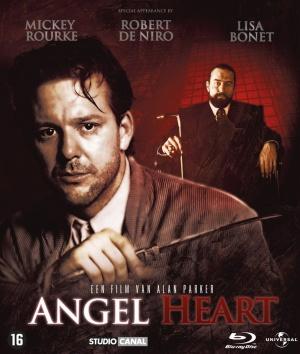 Angel Heart 783x924