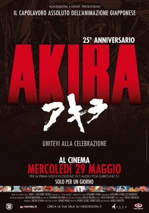 Akira 794x1134
