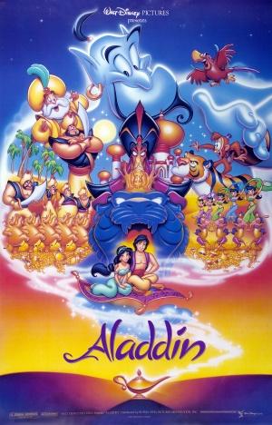 Aladdin 3207x5000