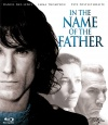 In the Name of the Father Cover
