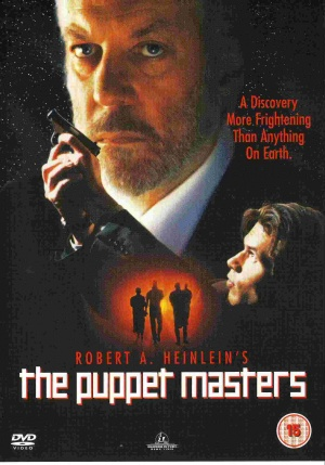 The Puppet Masters 1514x2165