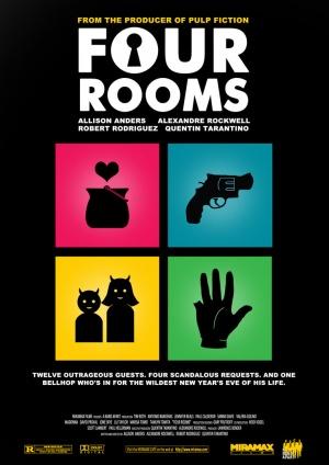 Four Rooms 752x1063
