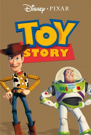 Toy Story 3363x5000