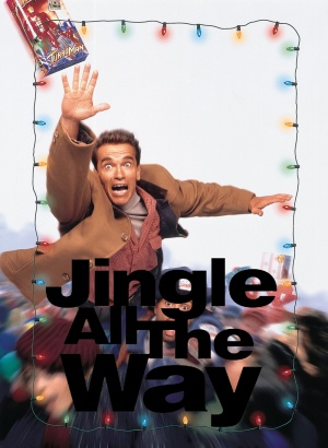 Jingle All the Way 1000x1365