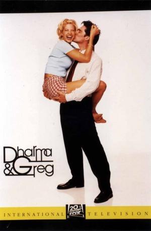 Dharma & Greg 780x1190