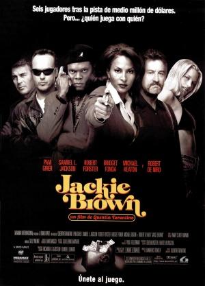 Jackie Brown 1800x2500