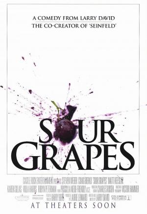 Sour Grapes 1000x1453