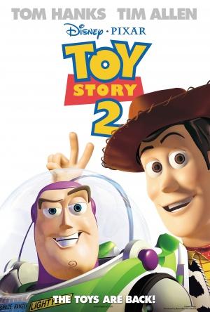 Toy Story 2 3377x5000