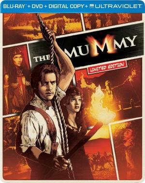 The Mummy 1637x2060