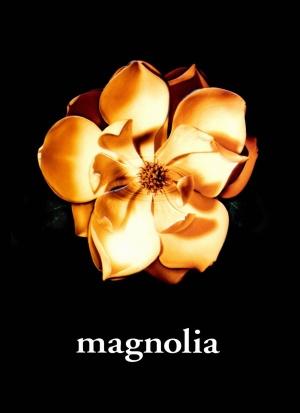 Magnolia 1600x2200