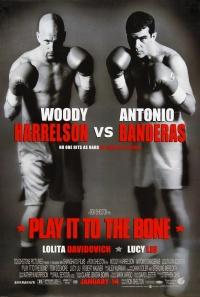Knocked Out - Zwei Typen hauen drauf! poster