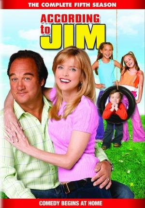 La vita secondo Jim 1515x2163