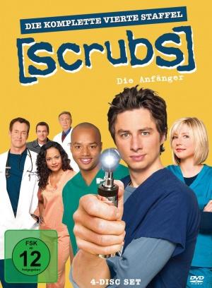 Scrubs 1104x1500