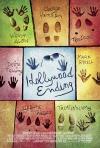 Hollywood Ending poster