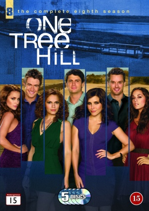 One Tree Hill 1524x2161