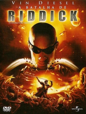 The Chronicles of Riddick 1018x1349