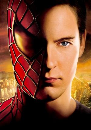 Spider-Man 2 1636x2314