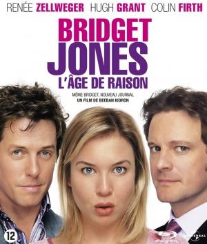 Bridget Jones - Am Rande des Wahnsinns 800x941