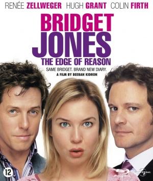 Bridget Jones - Am Rande des Wahnsinns 785x928