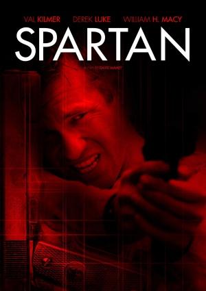 Spartan 1535x2175