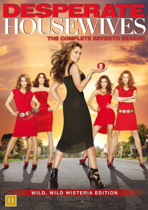 Desperate Housewives 1599x2263