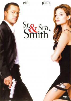 Mr. & Mrs. Smith 1520x2156