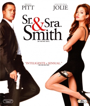 Mr. & Mrs. Smith 1006x1181