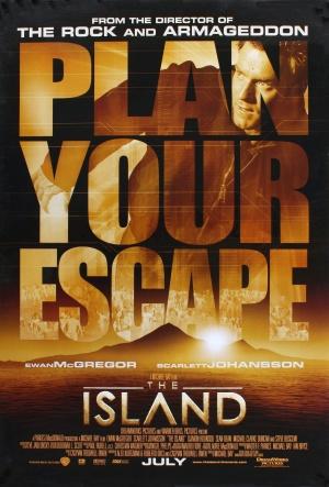 The Island 2121x3131