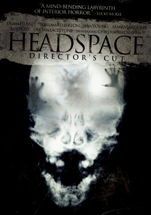 Headspace 1521x2158