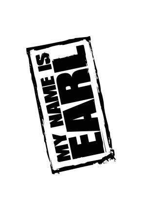 My Name Is Earl 1500x2100