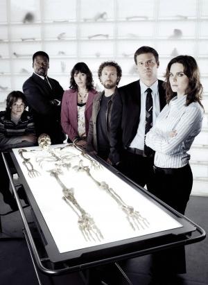 Bones 1602x2196