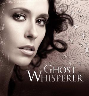 Ghost Whisperer - Stimmen aus dem Jenseits 2685x2900