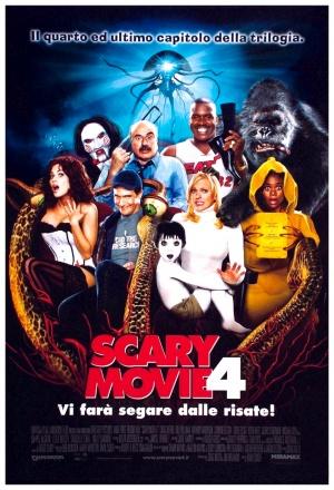 Scary Movie 4 706x1035