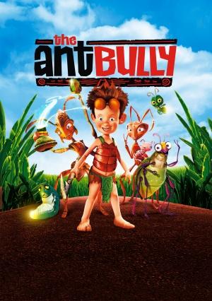 The Ant Bully 3523x5000
