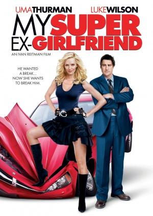 My Super Ex-Girlfriend 1521x2152
