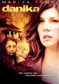 Danika poster