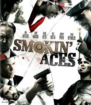 Smokin' Aces 1572x1810