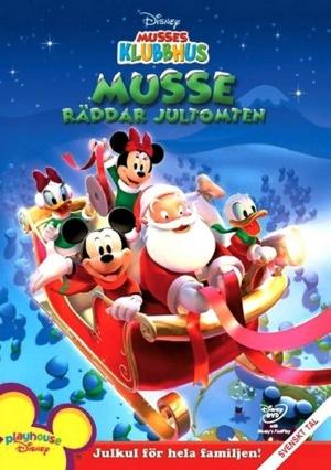 Disney's Micky Maus Wunderhaus 530x753