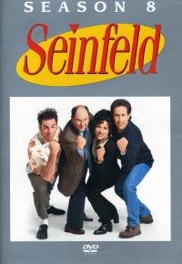 Jerry Seinfeld, Submarine Captain poster