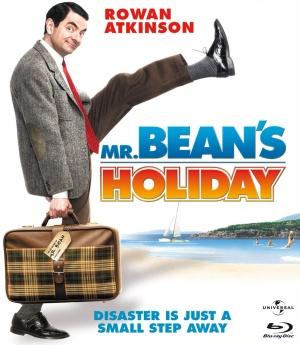 Mr. Bean macht Ferien 1292x1486