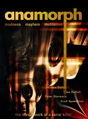Anamorph 1587x2160
