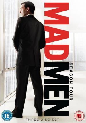 Mad Men 1052x1500