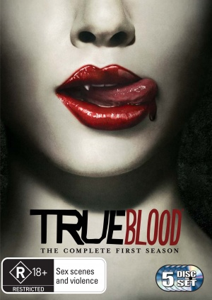 True Blood 1524x2150