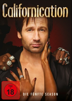 Californication 847x1181
