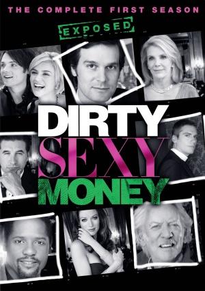 Dirty Sexy Money 1530x2175