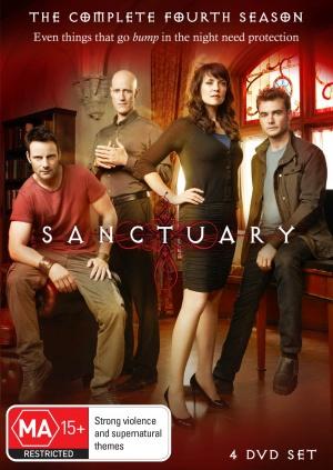 Sanctuary 1524x2150
