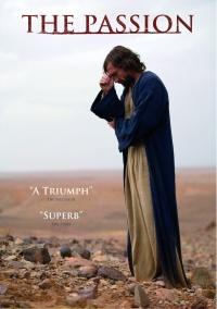 Das Leiden Christi poster