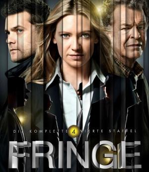 Fringe - Grenzfälle des FBI 1525x1760